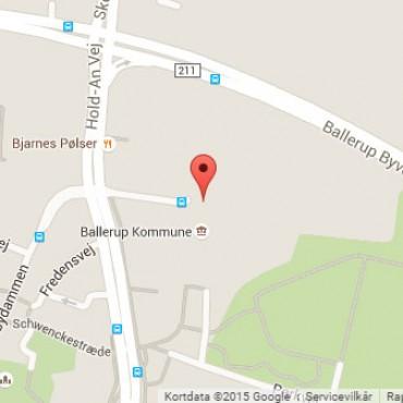 map-jesper-babykiropraktor.jpg